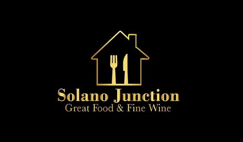 Solano Junction